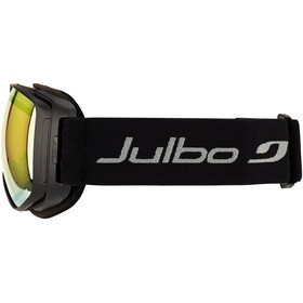 Julbo Luna Multilayer Fire Black/Snow Tiger/Multilayer Fire